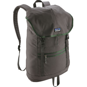 Patagonia Arbor Classic Pack forge grey